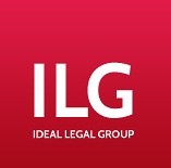 Ideal Legal Group
