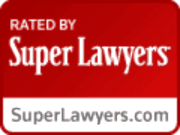super_lawyers_badge-e1377391449593