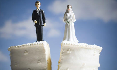 How Common Is Divorce And What Are The Reasons?