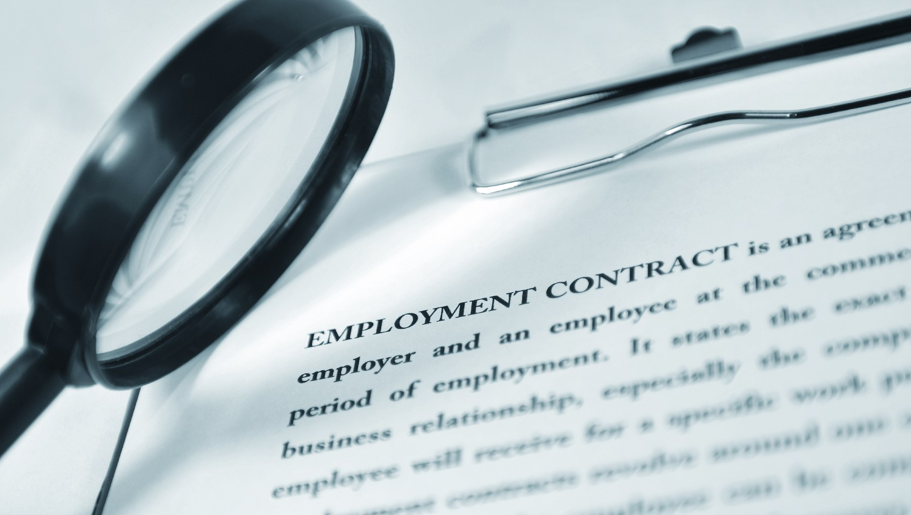 Labor Law: Why It Is Ideal to Know the Difference Between Exempt vs. Non-Exempt Employees