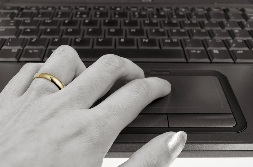 What the Ashley Madison Website Hack Means for California Divorce