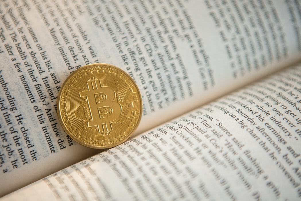 Adding Virtual Currency to Divorces