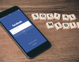 How to Approach Social Media During Divorce?