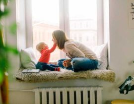 International Child Custody and Abduction