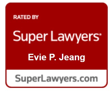 super lawyrs 2020